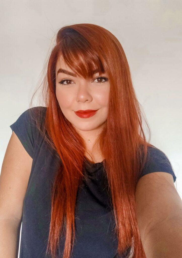 Fernanda-Antunes-escritora-do-blog-plano-criativo